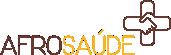 Comunidade AfroSaúde